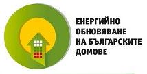 Национална програма за енергийна ефективност